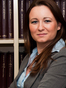 Fisher Island Wills and Living Wills Lawyer Lyudmila Kogan