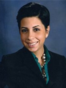 South Florida Estate Planning Attorney Luisa Fernanda Rengifo