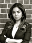 Franklin Square Contracts / Agreements Lawyer Maryam Franzella