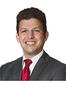 Orlando Insurance Law Lawyer Rafael Orlando Rodriguez