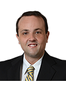 West Hollywood Intellectual Property Lawyer Robert Alan Bouvatte Jr.