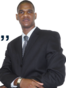 Greenacres Immigration Attorney Rogell Xavier Levers