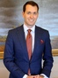 West Palm Beach Brain Injury Lawyer Ryan Andrew Fogg