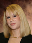 New Port Richey Workers' Compensation Lawyer Sarah Houghton Barkley