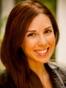 Cooper City Estate Planning Attorney Staci Michelle Hershey