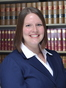 Brooksville Trusts Attorney Stephanie Michelle Chambers