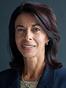 Foxcroft Square Tax Lawyer Susan L. Fox