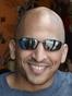 Henry County Immigration Attorney Sunil C Patel