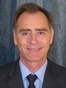 Orinda Family Law Attorney David John Holcomb