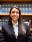 Davie Child Custody Lawyer Tiffany Dianne Brown