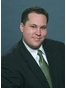 Rolling Hills Estates Construction / Development Lawyer John Michael McGowan