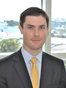 Key Biscayne Personal Injury Lawyer William Robert Seitz