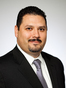 La Palma State, Local, and Municipal Law Attorney Salvador Obando Holguin Jr