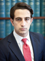 Richardson Commercial Real Estate Attorney Ashkan Mehryari