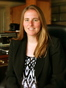 San Angelo Family Lawyer Jessica Casenave Skinner