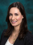 Mcallen Business Attorney Patricia Zeri Jones
