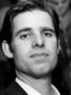 Miami Springs Domestic Violence Lawyer Benjamin Fernandez IV