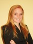 North Hyde Park, Tampa, FL Business Attorney Ashley Gray McLeod