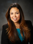 Fort Lauderdale Foreclosure Attorney Adelia Rodrigues Schuina