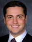 Davie Debt / Lending Agreements Lawyer Jacob Spiegler