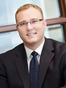Laud By Sea Litigation Lawyer Gavin Cunningham Gaukroger