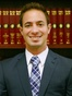 Maitland Tax Lawyer Joseph Mario Percopo