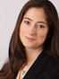 New York Estate Planning Attorney Yana Pechersky
