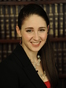 Seminole County Foreclosure Attorney Laura Audra Moffett