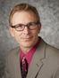 Jacksonville Tax Lawyer Michael Joseph Bowen
