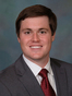 Hillsborough County Litigation Lawyer Stephen A Messer