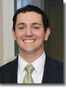 Pinellas County Litigation Lawyer Nicholas J Grimaudo