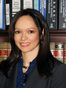 Orlando Social Security Lawyers Wendy Rivera