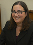 Palm Desert Litigation Lawyer Julie Beth Isen
