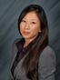 Ceres Business Attorney Stephanie Yee Jean Wu