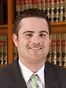 Mather Litigation Lawyer Jacob Layne Ouzts