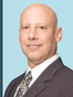 Cardiff By The Sea Licensing Attorney Mark J Nuell