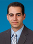 Encino Class Action Attorney Evan Michael Zucker