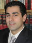 Beverly Hills Immigration Attorney John Qumars Khosravi