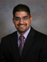 Stockton Criminal Defense Lawyer Gurjit Singh Srai