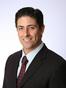 San Diego Bankruptcy Attorney Arthur Paul D'Egidio
