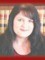 Butte County Speeding / Traffic Ticket Lawyer Stephana Linda-Marie Femino