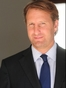 Pacific Palisades Speeding / Traffic Ticket Lawyer Thomas Emerson Rounds IV