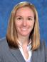 San Diego Education Law Attorney Ashleigh Mattox Rollins