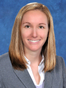 Del Mar Constitutional Law Attorney Ashleigh Mattox Rollins