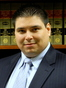 Oakland Personal Injury Lawyer Carlo Alberto Rolando