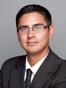 Carlos Alberto Gomez