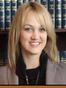 Hawthorne Land Use / Zoning Attorney Christina Caryl Rentz