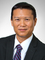 Norwalk Business Attorney Jon Mah Setoguchi