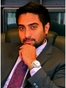 Yuba City Personal Injury Lawyer Sarbdeep Heir Atwal