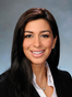 Huntington Beach Advertising Lawyer Sheila Moghaddam Witt